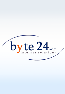 byte24.de internet solutions